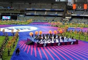 UAE के अलावा इन दो देशों में भी हो सकता है IPL 2021 के बचे हुए मैचों का आयोजन
