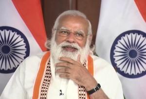 क्रिकेट के विकास में कमेंट्री का अहम रोल, PM मोदी ने दिया अन्य भारतीय खेलों में भी कमेंट्री-कल्चर पर जोर