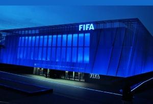 FIFA ने पाकिस्तान फुटबॉल फेडरेशन को किया सस्पेंड, जानें क्या है मामला