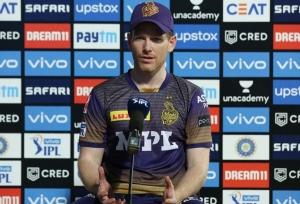 IPL 2021 के बचे हुए मैच में इंग्लैंड के खिलाड़ियों का खेलना मुश्किल