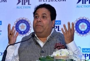 बीसीसीआई ने की आईपीएल 2021 के सितंबर 19 से फिर शुरू होने की पुष्टि