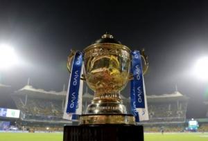 IPL में 2 नई टीमें जोड़ने पर आईसीसी ने दी हरी झंडी, पर BCCI को माननी पड़ी यह शर्त