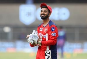 क्या IPL 2022 की मेगा नीलामी में केएल राहुल को रिटेन करेगी पंजाब किंग्स, टीम मालिक नेस वाडिया ने दिया जवाब