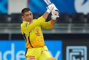 'भारत का सबसे महान फैसला'- धोनी को T20 WC में शामिल करने पर वॉन ने कही ये बात