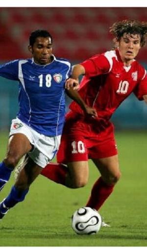 मैच फिक्सिंग में पकड़े जाने पर चार एशियाई फुटबॉलरों पर लगा आजीवन प्रतिबंध