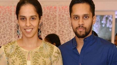 16 दिसंबर को ही क्यों शादी रचाएंगी सायना नेहवाल, खुद खोला राज