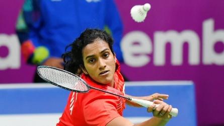 चाइना ओपन: एक बार फिर से खिताब तक नहीं पहुंच पाई सिंधु, श्रीकांत ने भी किया निराश