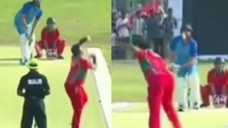 IPL से पहले युवराज ने जड़ा हैरानी भरा छक्का, वीडियो देख फैंस हो जाएंगे खुश