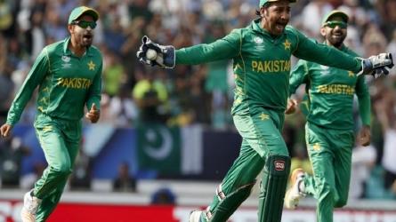 पाकिस्तान ने किया श्रीलंका के खिलाफ टीम का ऐलान, कोच बोला- ये हमारी 'बेस्ट' टीम है