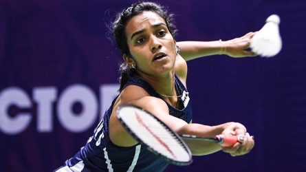 Malaysia Masters: क्वार्टर फाइनल मुकाबले में हारकर बाहर हुईं पीवी सिंधु