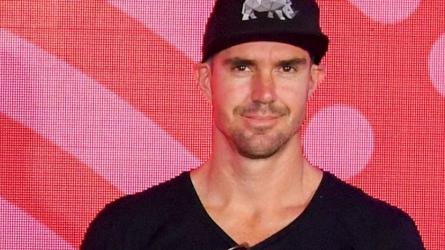 केविन पीटरसन ने इंग्लिश बल्लेबाजों को दी सलाह, कोहली, रोहित की तरह गलतियां मानना सीखों
