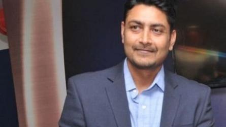 श्रीलंका के खिलाफ काैन होगा कप्तान? दीप दासगुप्ता ने बताए 2 प्रबल दावेदार