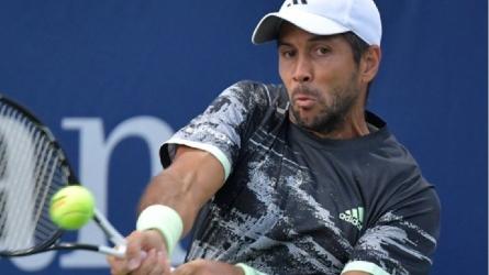 US Open 2021: टेनिस ग्रैंडस्लैम में भारतीय खिलाड़ियों का खराब प्रदर्शन जारी, क्वालिफाइंग राउंड से हुए बाहर