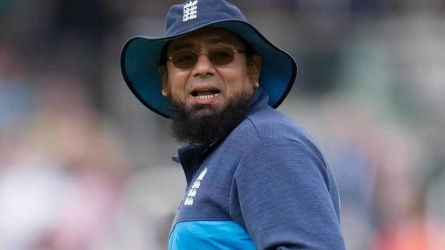 इनसे हो हमारा फाइनल, पूरे विश्व क्रिकेट को कुछ मजा आएगा : सकलैन मुश्ताक