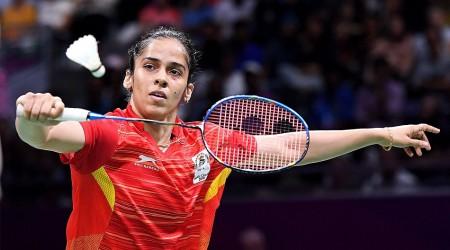 सैयद मोदी अंतरराष्ट्रीय टूर्नामेंट में लय हासिल करना चाहेंगी साइना नेहवाल