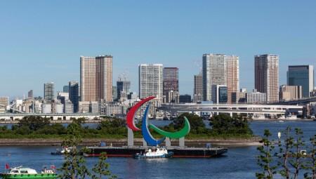 Tokyo 2020: पैरालंपिक्स की ओपनिंग सेरेमनी के लिये हुआ भारतीय दल का ऐलान, जानें कितने खिलाड़ी लेंगे हिस्सा