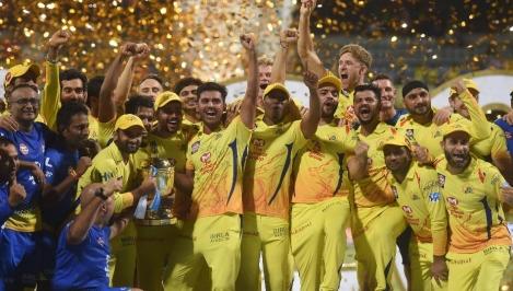 IPL 2018: यहां जानिए आईपीएल 11 के सभी अवॉर्ड विनर की पूरी लिस्ट, फुल डिटेल