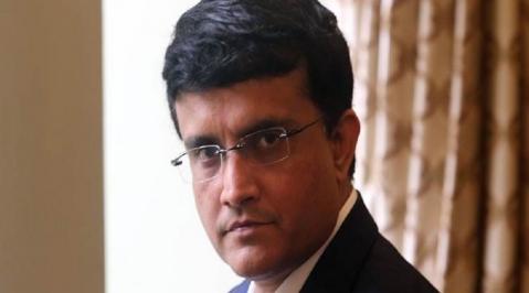 केएल राहुल और हार्दिक पांड्या के मसले पर सौरव गांगुली ने दिया बड़ा बयान