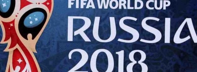 2018 फीफा वर्ल्ड कप: ब्रिटेन के साथ खड़े 6 देशों ने की बहिष्कार की तैयारी