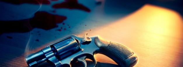 नहीं रहे पाकिस्तान के स्टार खिलाड़ी जुनैद अफरीदी, जमरूद अटैक में हुई हत्या