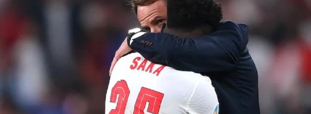 'हमने टूर्नामेंट में कई बार इतिहास रचा', हार के बाद इंग्लैंड के कोच ने बढ़ाया टीम का हाैसला
