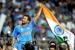 स्वतंत्रता दिवस पर देश के खिलाड़ियों ने कुछ इस तरह दी बधाई