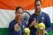 Asian Games 2018: अपूर्वी चंदेला -रवि  ने दिलाया पहला पदक