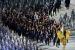 Asian Games 2018: जानिए पहले दिन का पूरा शेड्यूल