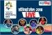 Live : विनेश ने भारत का दूसरा दिन भी बनाया सुनहरा