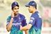 अपने 'घर' को बचाने के लिए इस भारतीय क्रिकेटर ने मांगी मदद