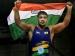 Asian Games 2018 : इन खेलों में है भारत की प्रबल दावेदारी