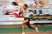 Asian Games: अचार के साथ चावल का दलिया खाकर दौड़ी थी उड़नपरी