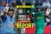 भारत ने पाक को 9 विकेट से दी करारी शिकस्त