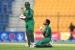 Asia Cup 2018: बाबर आजम ने कराया अपने ही खिलाड़ी को आउट