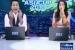 Video:पाकिस्तानी न्यूज एंकर ने कर दी ऐसी अश्लील हरकत