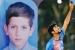 पांच साल के पाकिस्तानी बच्चे ने कॉपी किया बुमराह का एक्शन