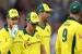 कोहली नहीं, इस बल्लेबाज को लेकर रणनीति बना रहे हैं कंगारू
