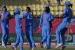T20 WORLD CUP: सेमीफाइनल में इंग्लैंड से हिसाब चुकाने उतरेगा