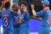 ICC T20 Ranking: कुलदीप यादव  का चला जादू