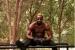 Video- दंग कर देने वाला है आंद्रे रसेल का मिडनाइट वर्कआउट