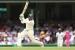 INDVsAUS : 205 गेंदों में महज एक चौका लगा सका है यह खिलाड़ी