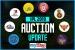 IPL Auction 2019ः वरुण चक्रवर्ती और उनादकट सबसे महंगे बिके