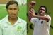कौन है 11 रन देकर 10 विकेट लेने वाला यह 'करिश्माई गेंदबाज'