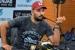 युवराज सिंह को इस IPL टीम में देखना चाहते हैं क्रिकेट फैंस