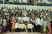 महाराष्ट्र ने जीती खेलो इंडिया यूथ गेम्स 2019 की ट्रॉफी
