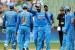 वर्ल्ड कप 2019: आसानी से नहीं हारेगा भारत, अगर ऐसी हो टीम