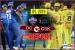 दिल्ली को उसके घर में हराकर चेन्नई ने जीता लगातार दूसरा मैच