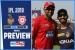 KKRvKXIP, Preview: पंजाब के पास 'MANKAD' से आगे जाने का मौका