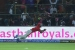 राहुल ने लिया स्मिथ का ऐसा कैच, गूंज उठा स्टेडियम, VIDEO