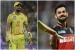 IPL 2019: रैना और कोहली के बीच होगी यह रिकॉर्ड बनाने की 'जंग